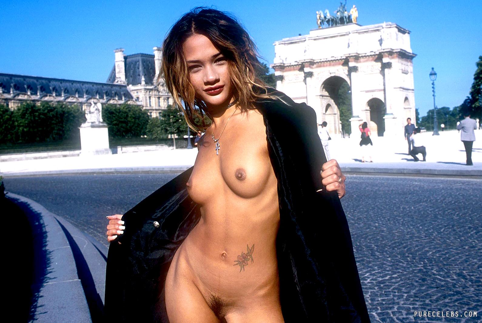 Pics and galleries ethnic sex tape