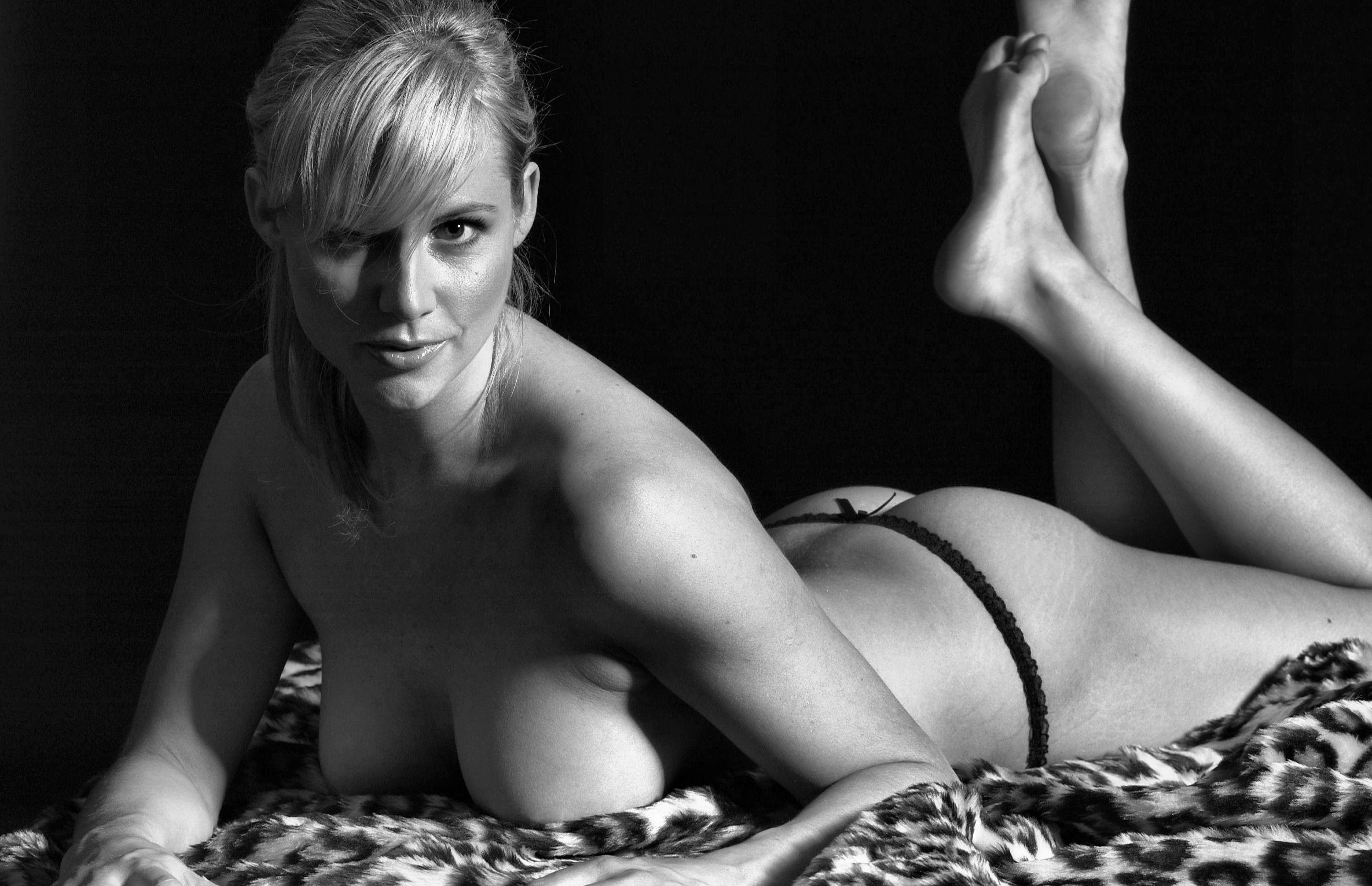 Sex Hd Mobile Pics Babylon X Abi Titmuss Greatest Celebrities Sex Pov