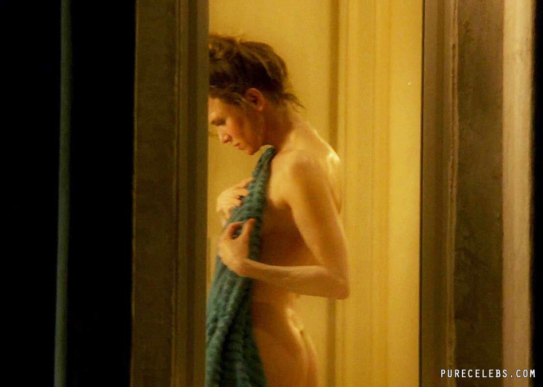 Renee zellweger nude videos