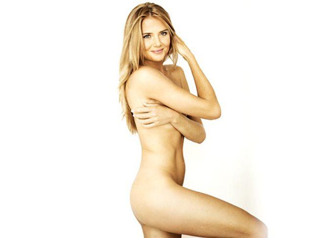 Daniela Hantuchova Nude