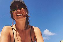 nackt Pippy Katelyn Celebrity List