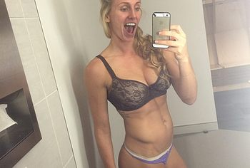Nude Charlotte Flair Leaked The Fappening | #The Fappening