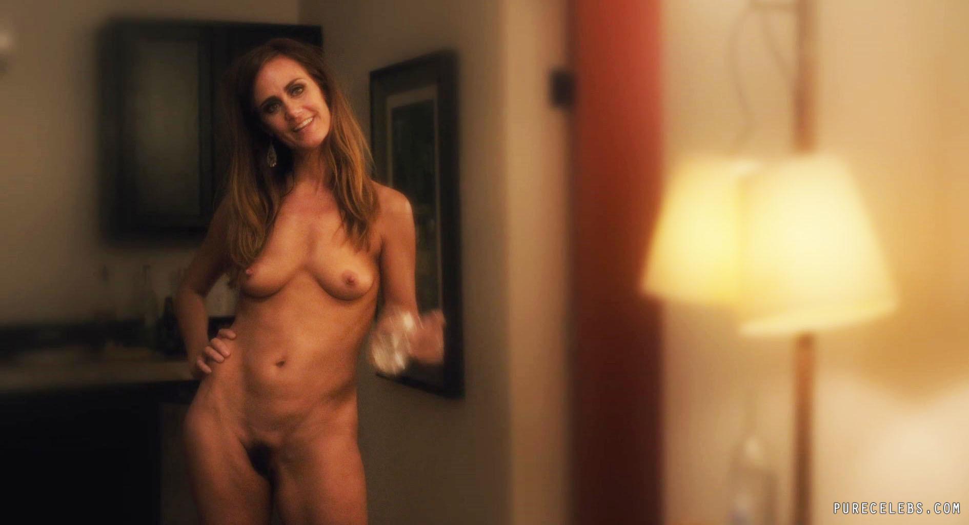 Search Results Melinda Bonini Sexy