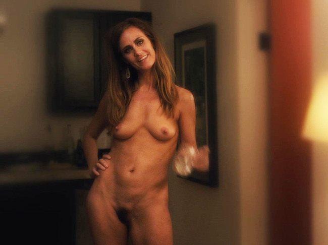 Dorylia Calmel Nude, Sexy, The Fappening, Uncensored