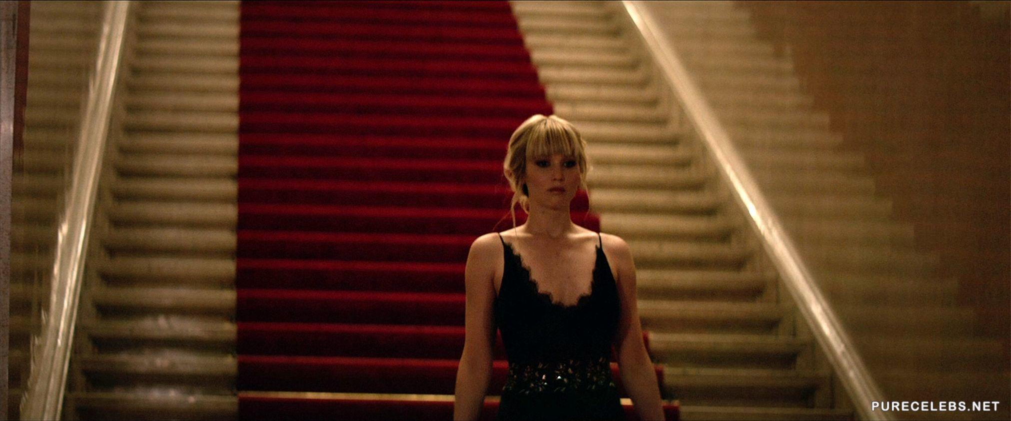 Jennifer lawrence sexy hd. 36 Hottest Jennifer Lawrence