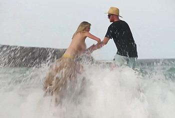 Kate Upton nude leaked celebs
