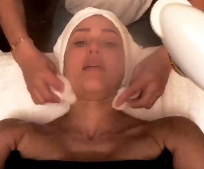 Jessica Alba nude celebs