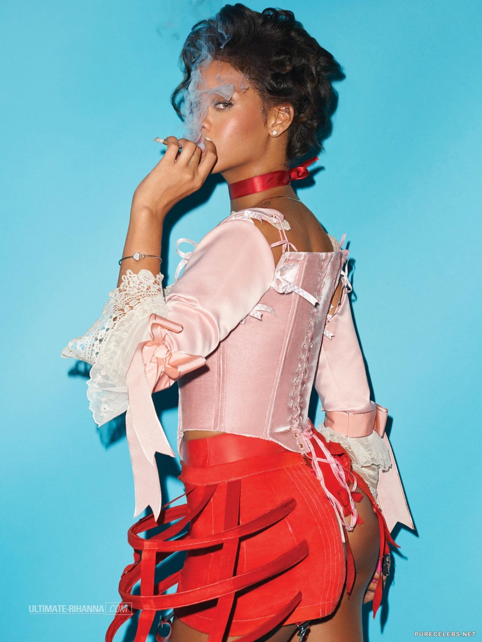 CR Fashion Book | Kim kardashian kanye west, Kim