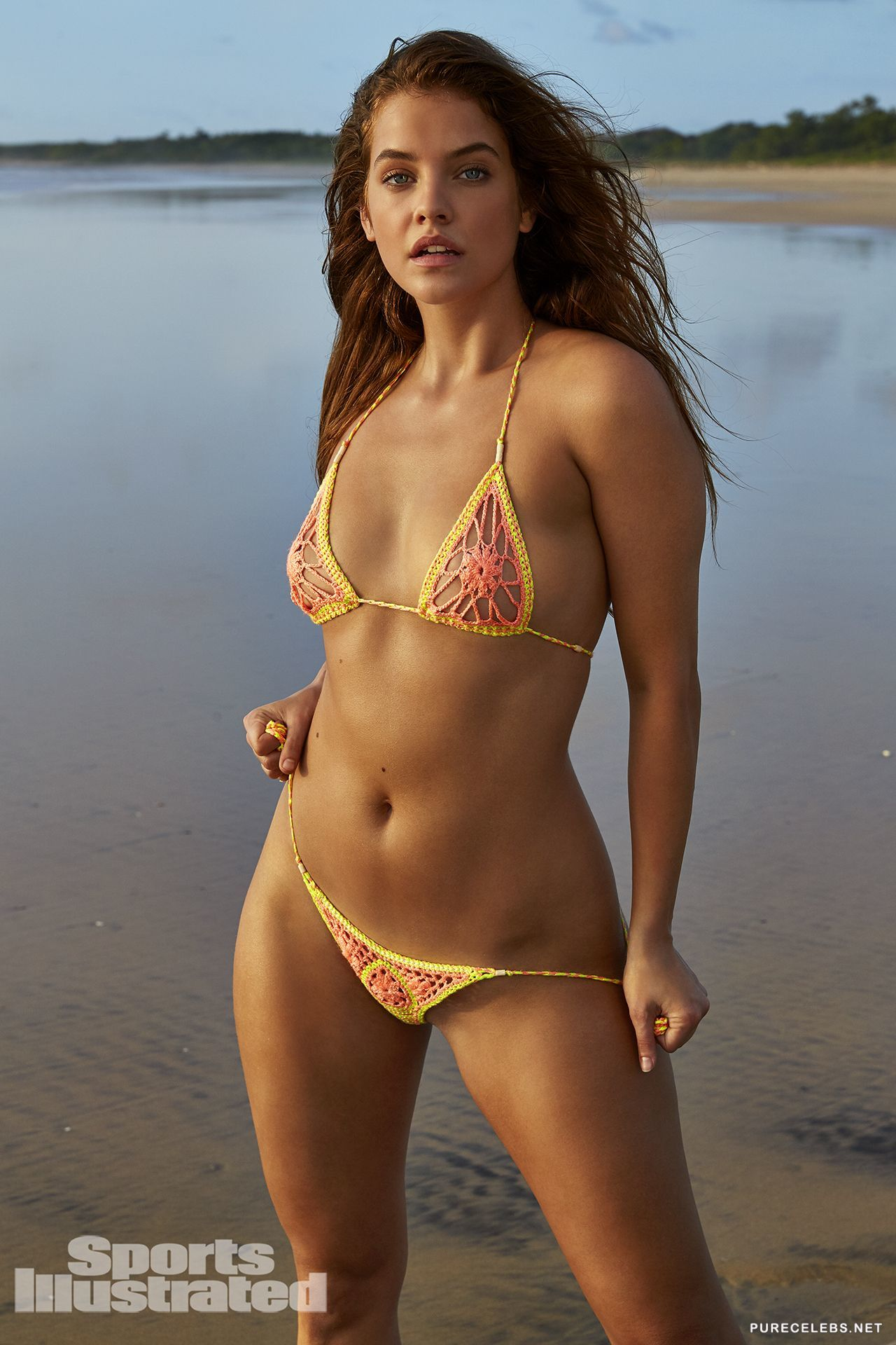 Nina Agdal Nude The Fappening (54 Photos)   #The Fappening