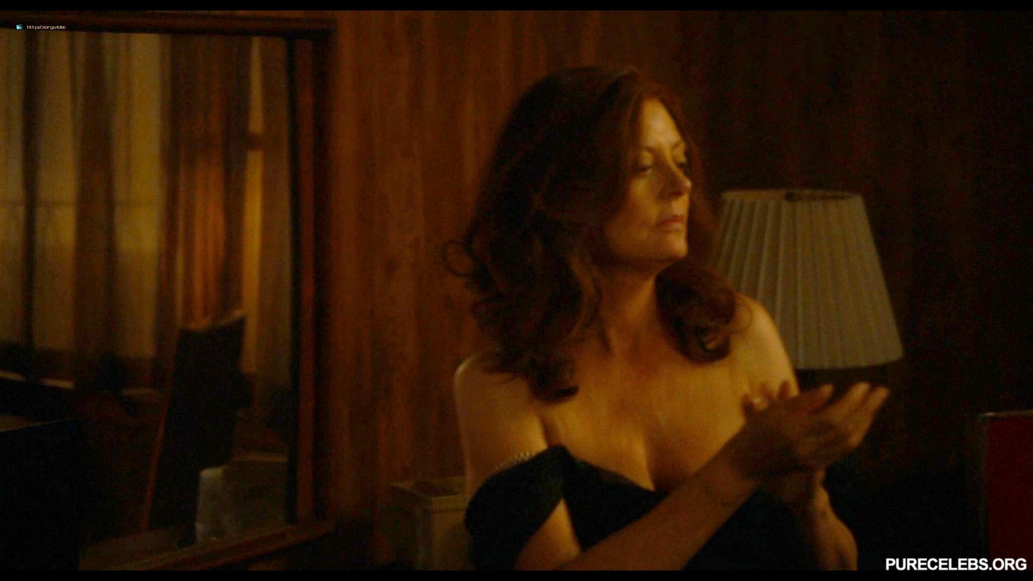 Boobs Susan Sarandon Free Nude Pictures Jpg
