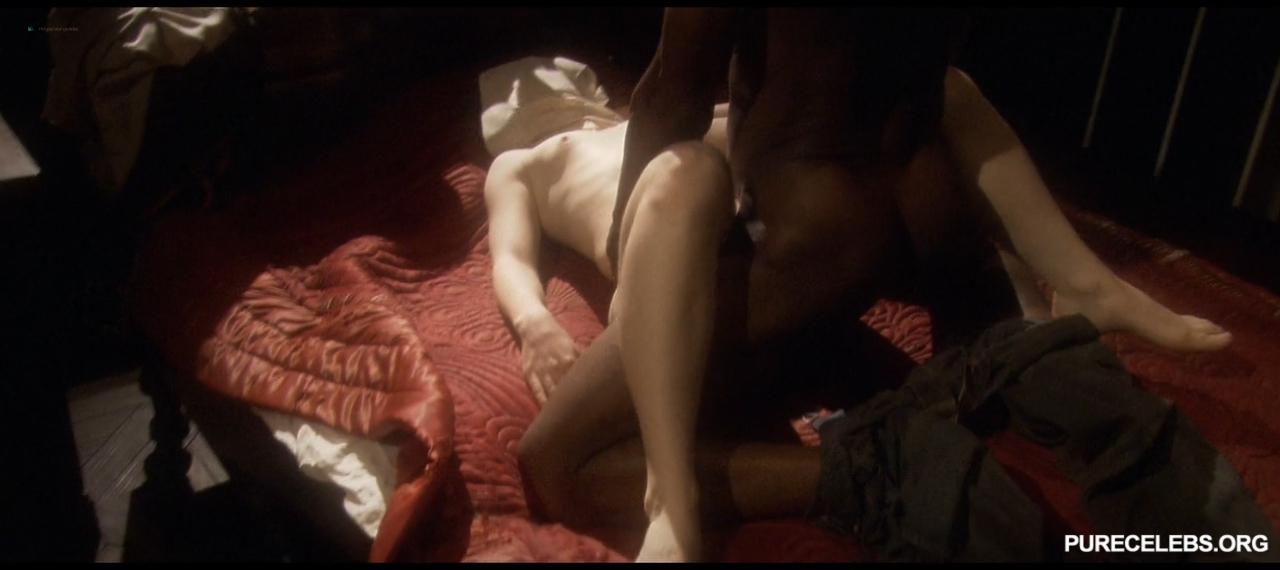 Naked dallas howard Bryce Dallas