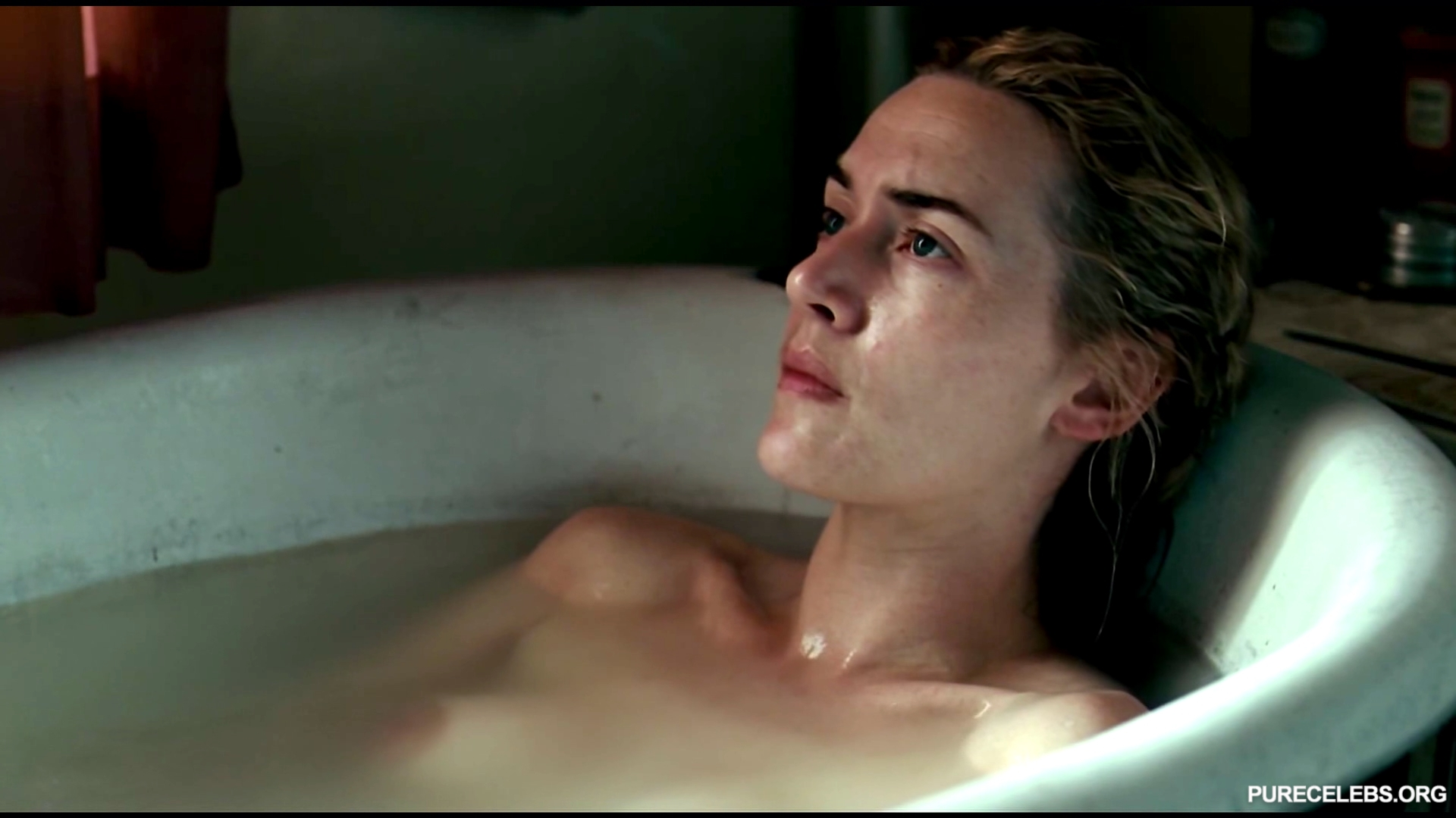 Kate winslet the reader nude compilation porn pics