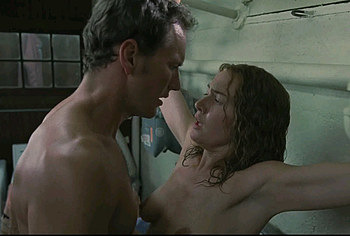 kate winslet pussy sex