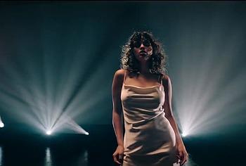 Bruna Marquezine Sexy See Through Shots - NuCelebs.com