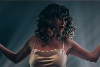 Selena Gomez nudes