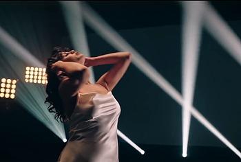 Selena Gomez sextape