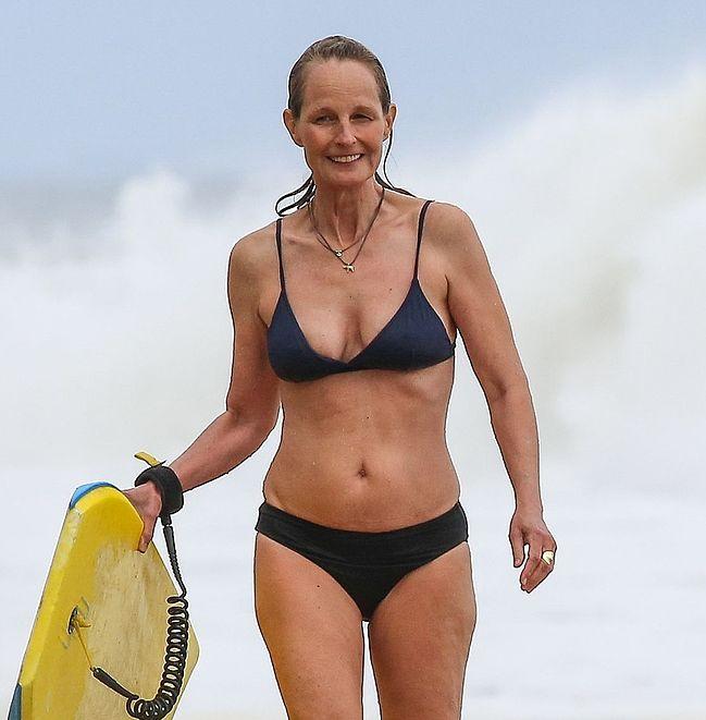 Helen Hunt Bikini | Nude Celebs Images