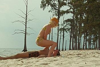 Nicole Kidman nude sex tape