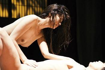 Maiko Amano asian sex