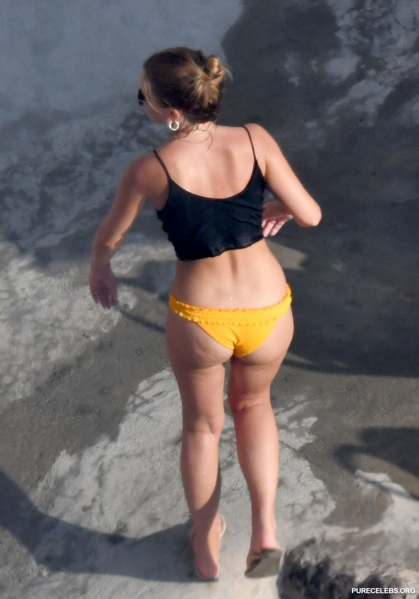 Emma Watson leaked photos (57857). Best celebrity Emma
