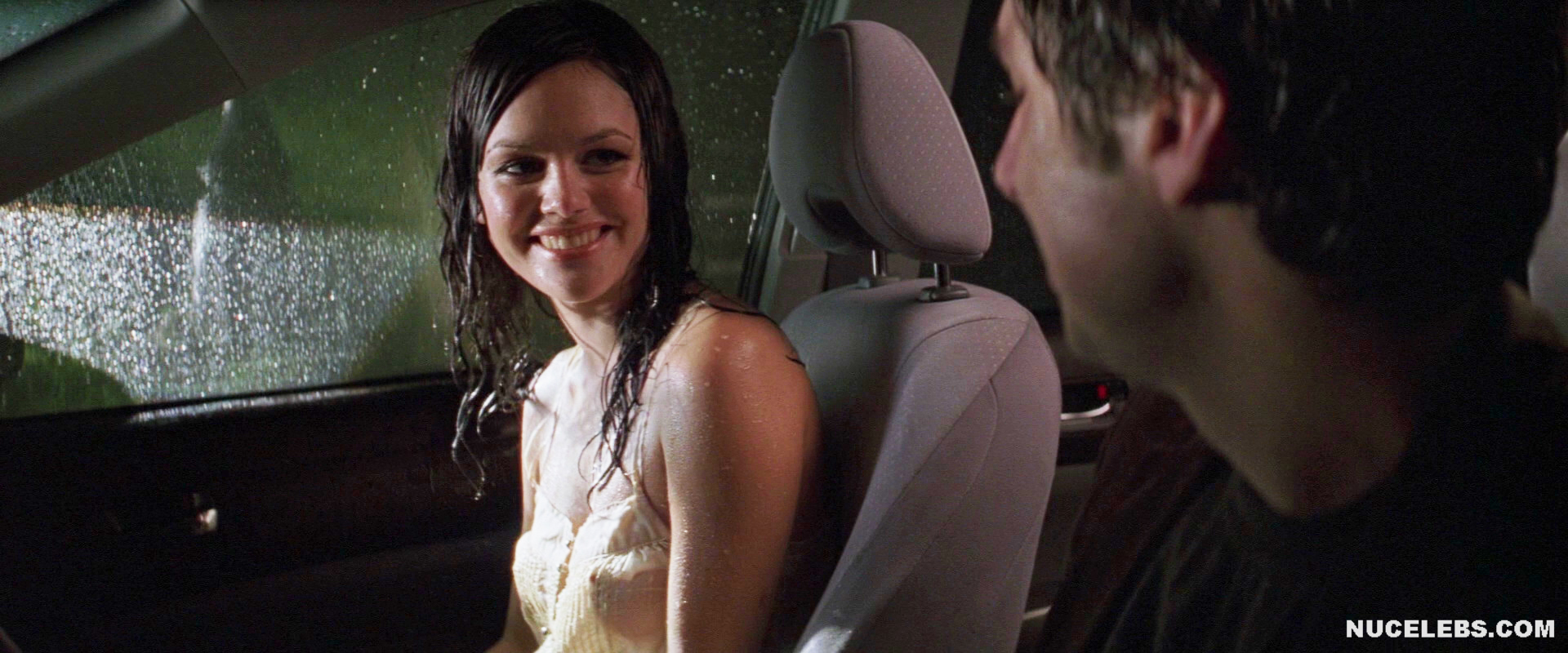 Sheer pointlessness makes hart of dixie hard to love