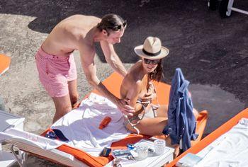 Pippa Middleton nude pics