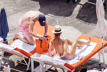 Pippa Middleton nude sex