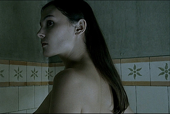 Virginie Ledoyen sex video