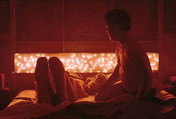 Alexandra Daddario pussy sex pics