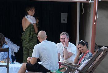 Maya Hawke leaks nude icloud