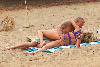 AnnaLynne McCord nude pics
