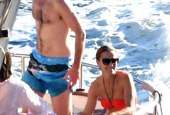Pippa Middleton sexy