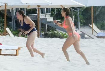 Jennifer Lopez thefappening