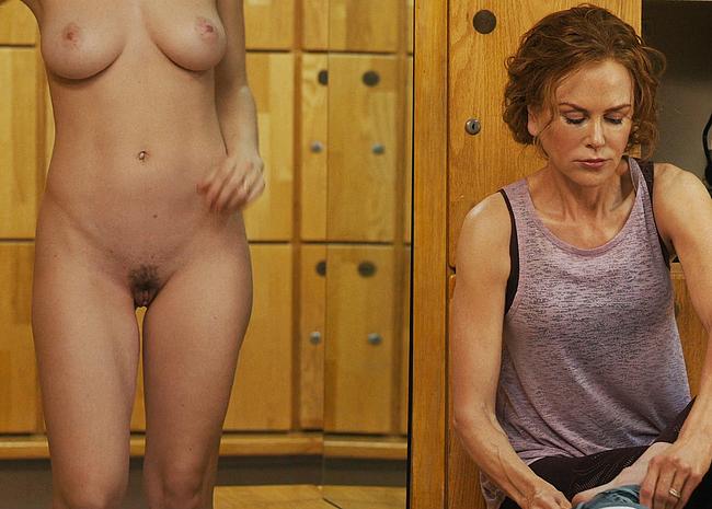 Matilda De Angelis pussy nude