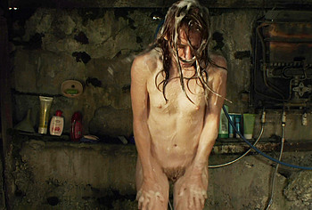Hani Furstenberg pussy sex