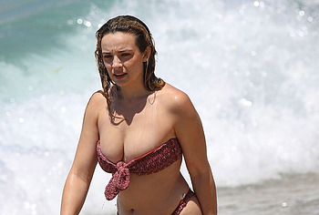 Abbie Chatfield sex