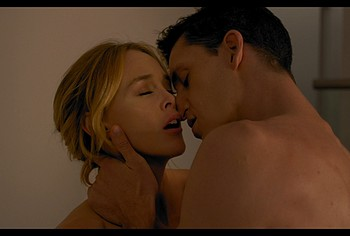 Isabelle Chester nude sex