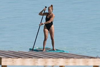 Jennifer Lopez pussy