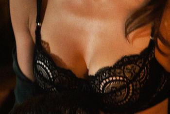 Секс с JenniferLopez в нижнем белье