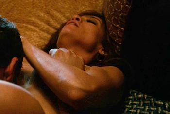 JenniferLopez, сцены обнаженного фильма