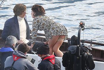 Lady Gaga nude photos