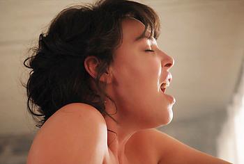 Katherine Heigl frontal nude