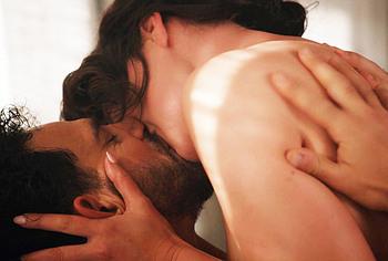 Katherine Heigl naked sex