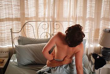 Katherine Heigl sex video