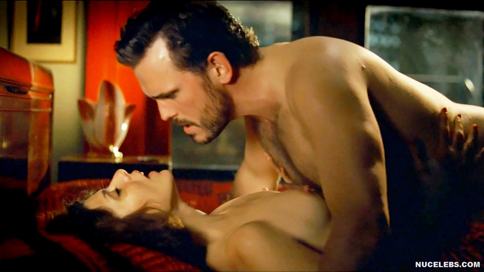 Marisa tomei sex scene