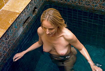 Helen Hunt sex tape