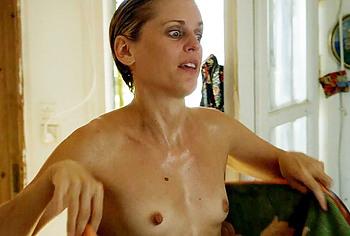 Denise Gough nudes scenes