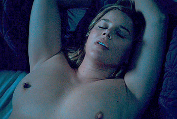 Abbie Cornish hacked nude pics