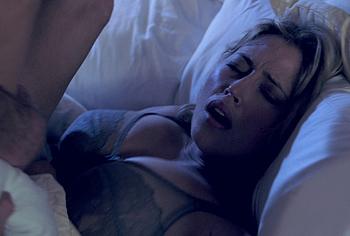 Estella Warren celeb porn
