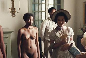 Lupita Nyong'o nude pussy
